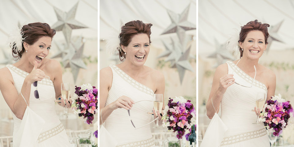 Avril Triptych by Paul Kelly Studio 3 Wedding Photography Ireland