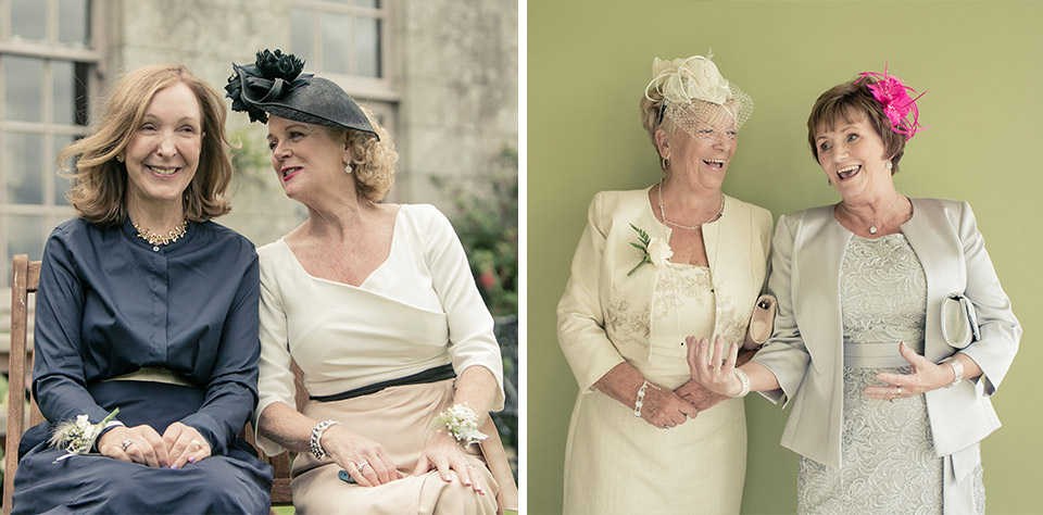 201510_triptych_brides_mums